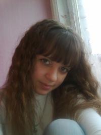 Екатерина Першина, 24 августа , id142479863