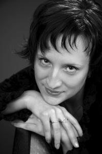 Ирина Дингес, 14 января , Новосибирск, id146314555
